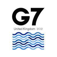 Саммит G7 2021 изображение
