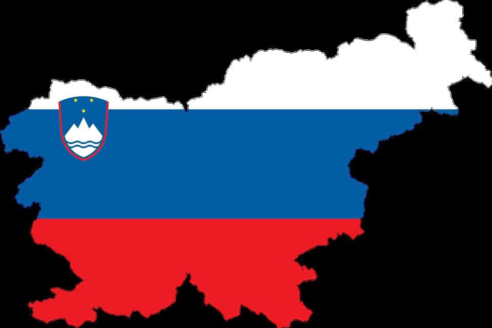 Словения изображение