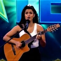певица музыка фото