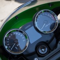 Kawasaki мотоцикл фото
