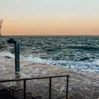 Черное море фото