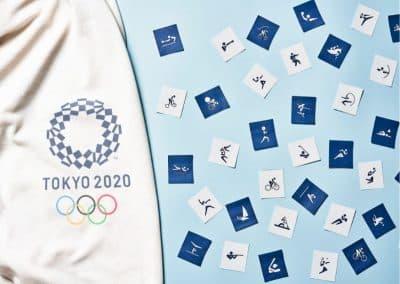 Большой скандал на Олимпиаде: именитую спортсменку отстранили накануне полуфинала