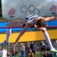 Олимпиада фото