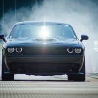 Dodge автомобиль фото