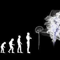 Эволюция человечества изображение
