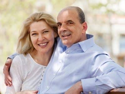 Как правильно ввезти супруга или партнера в Израиль? Как быстро и без проблем пройти СТУПРО?