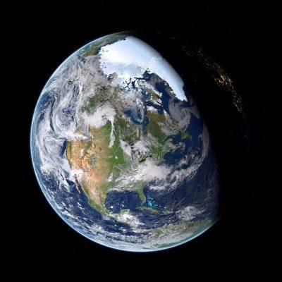 Ученые рассказали, когда на Земле исчезнет кислород