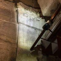 Туннели, обнаруженные археологами под Стеной плача фото