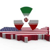 Ядерные переговоры Ирана и США изображение