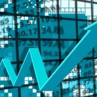 Рост экономика изображение