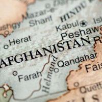 Афганистан изображение