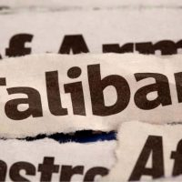 Талибан изображение