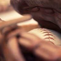 Бейсбол фото