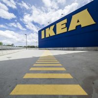 IKEA фото