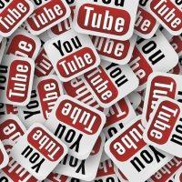 YouTube фото