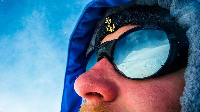 Альпинист фото