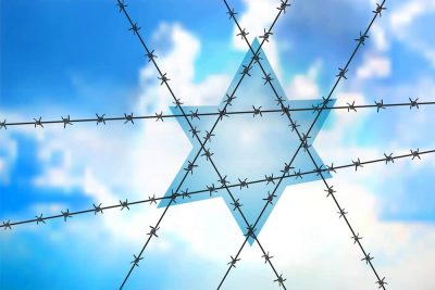 В компании Unilever уволили еврея из-за отпуск на Рош ха-Шана — СМИ