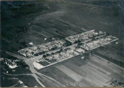 израиль старые фото