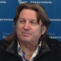 музыкант Юрий Лоза фото