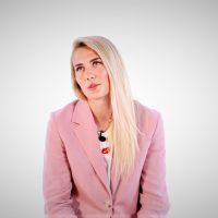 Виктория Ткачук фото