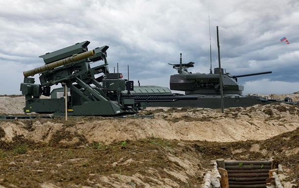 Военные учения России и Беларуси фото