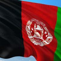 Afganistan 2x
