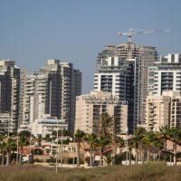 Жилье в Израиле недвижимость фото