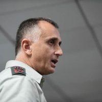 Тамир Хайман фото