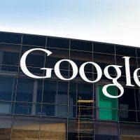 Штаб-квартира Google фото