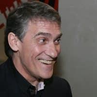 Валерий Гаркалин фото